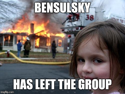 fraud ben sulsky