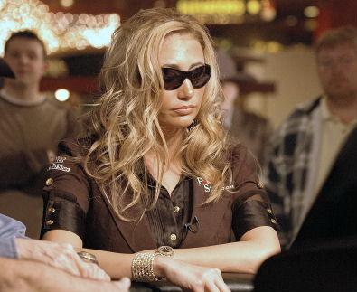 Хочу Играть В Покер