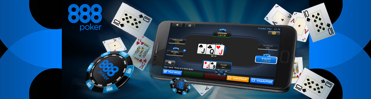 Играть world poker android 1