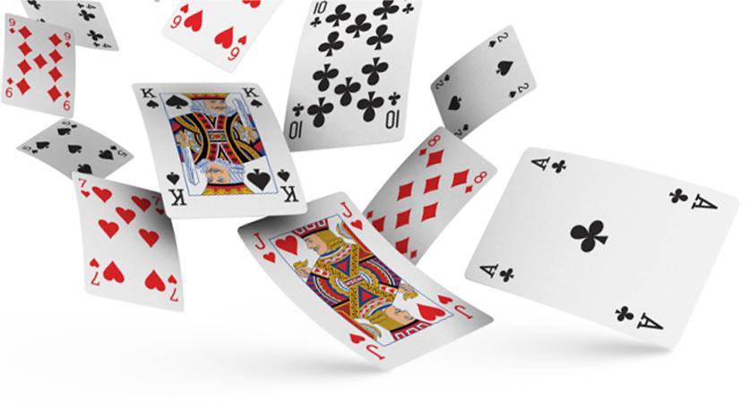 http://pokerart.com/